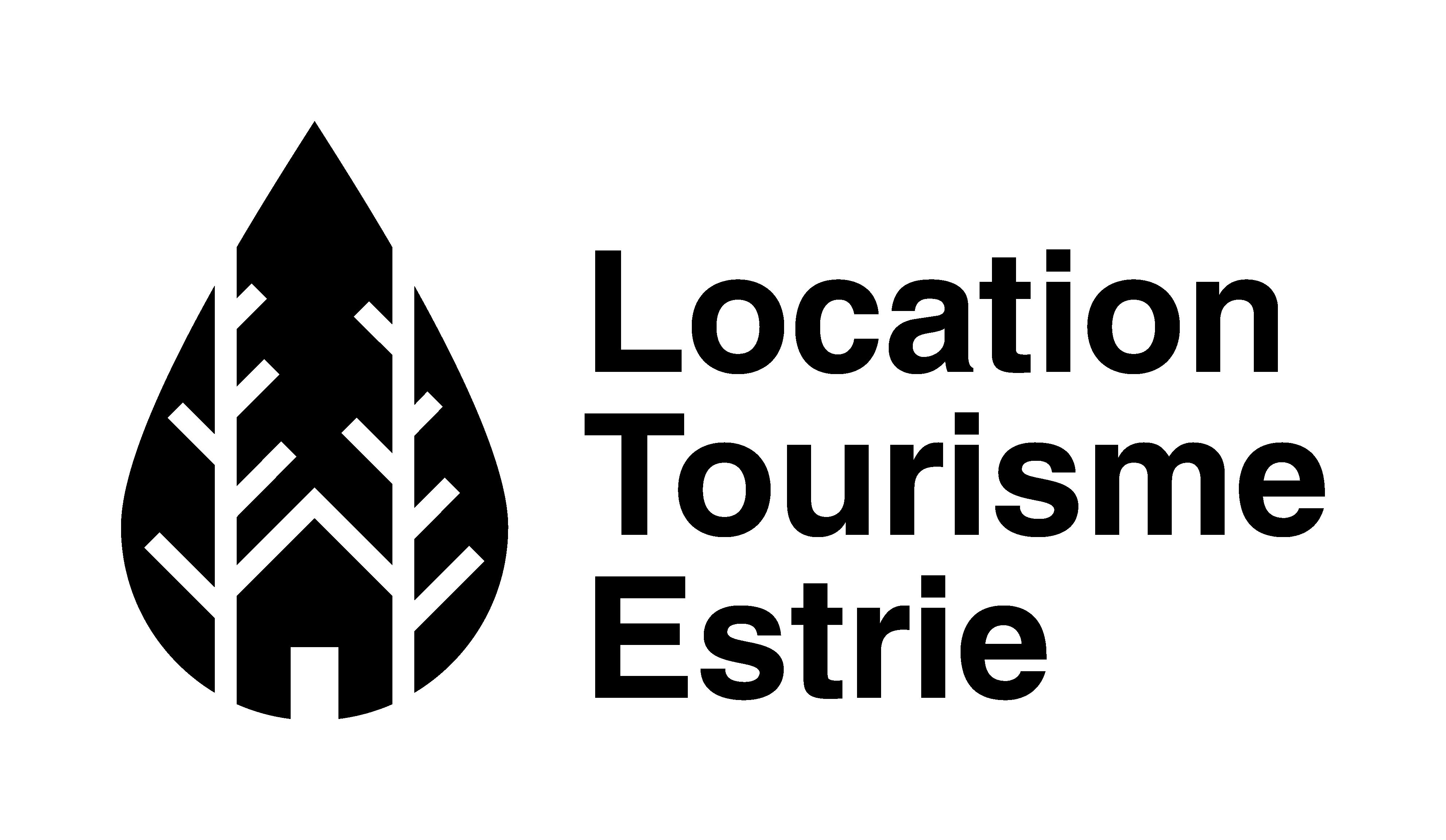 Dark footer logo